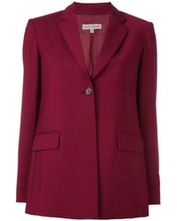 EACH X OTHER Classic Tailored Blazer
