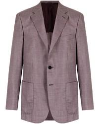 Brioni Tailored Cashmere Blazer