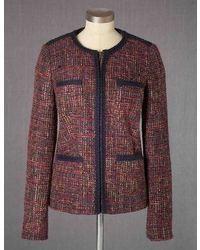 Jacket medium 26193