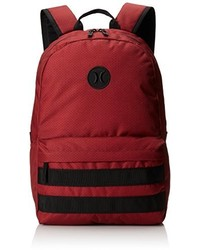 Hurley Block Party Pack Bag