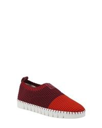 J. Renee Jrenee Dona Slip On Sneaker
