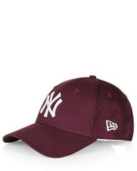New Era 9forty Essential Cap