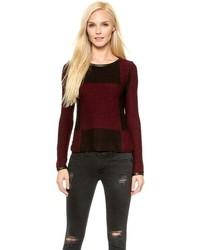 Ramy Brook Hunter Sweater