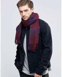 Ted Baker Scarf Check