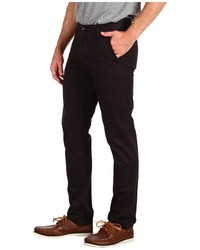 Dockers Alpha Khaki Pant Casual Pants
