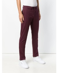 Department 5 Basic Chinos