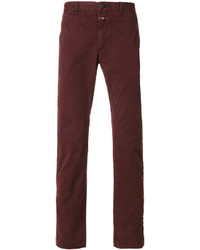 Classic chinos medium 5205147