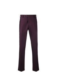 Officine Generale Classic Chinos