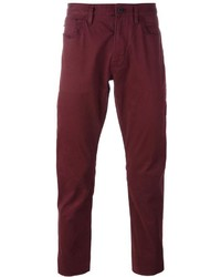 Classic chinos medium 954837