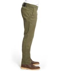 Mavi Jeans Edward Twill Chinos