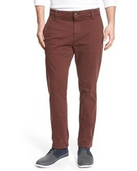 Edward twill chinos medium 661296
