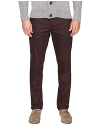 Ted Baker Frshman Casual Pants