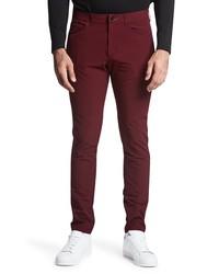 Public Rec Slim Workday Pants