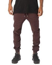 Zanerobe Sureshot Lightweight Jogger Pants
