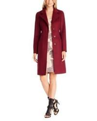 72056802b Women's Coats by Hugo Boss | Women's Fashion | Lookastic.com