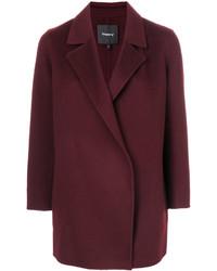 Concealed front coat medium 5276529