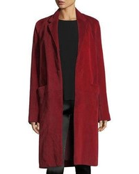 Doman mink fur coat medium 5253399