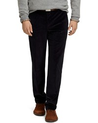 FREE SHIPPING AVAILABLE! Shop r0nd.tk and save on Corduroy Pants Pants.