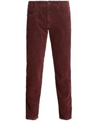 Mac jeans vintage wash corduroy pants medium 162324