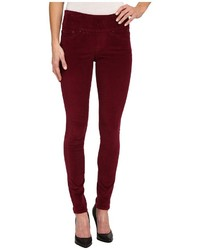 Nora pull on skinny 18 wale corduroy medium 366185