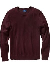 Old Navy Crew Neck Sweaters