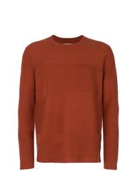 Folk Fragt Crew Neck Sweater