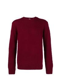 Aspesi Knit Sweater