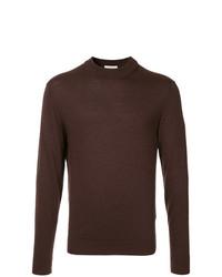 Cerruti 1881 Lightweight Sweater