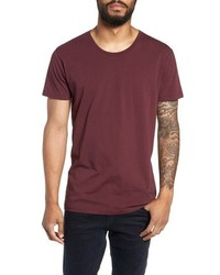 Hope Alias Relaxed Fit T Shirt