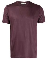 Etro Casual T Shirt