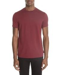 Emporio Armani Crewneck T Shirt