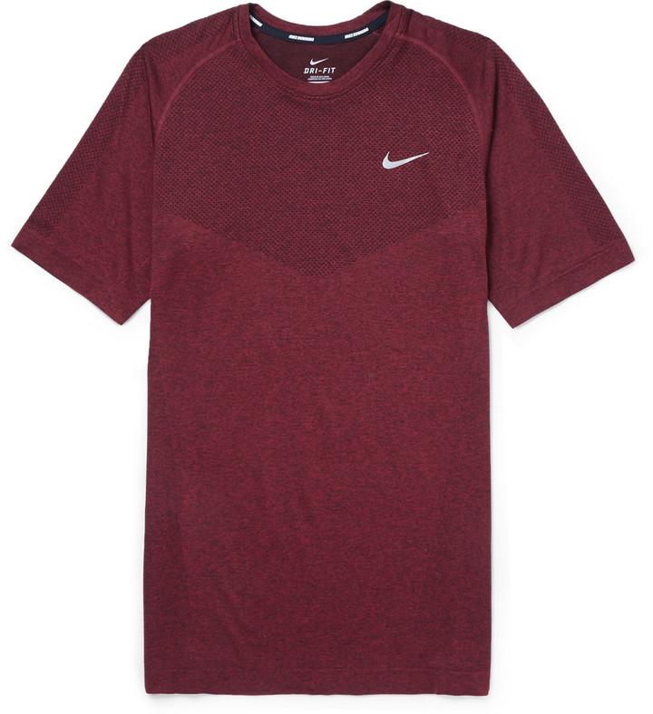 Buy maroon golf shirt 50 off for Maroon dri fit polo shirt