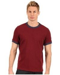 Jack Spade Randolph Crewneck T Shirt Apparel