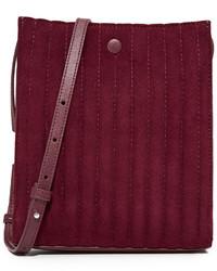 Steven Alan Camden Cross Body Bag