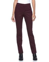 Charlene comfort waist dress pants medium 874404