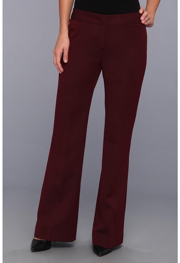 ... Dress Pants Nine West Twill Pant ... 4f70207161