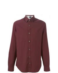 Burberry Classic Shirt
