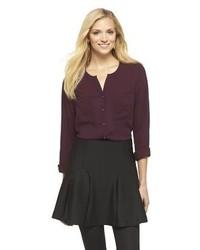 Long sleeve button down shirt medium 129562