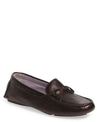 Johnston & Murphy Maggie Moccasin