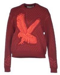 Sweaters medium 35461