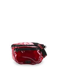 N°21 N21 Riot Belt Bag