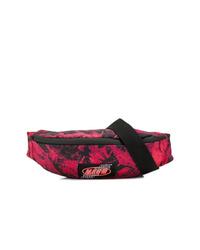 MSGM Ped Belt Bag