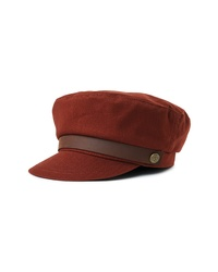 Brixton Kurt Cadet Hat