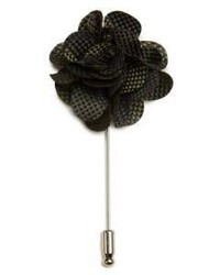 Saks fifth avenue collection silk flower lapel pin where to buy saks fifth avenue collection silk flower lapel pin mightylinksfo