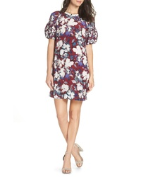 French Connection Dreda Shift Dress
