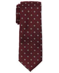 Ben Sherman Covert Neat Tie