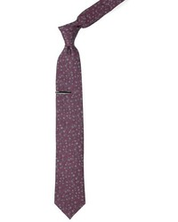 5a777513cf3c The Tie Bar Free Fall Floral, $24 | The Tie Bar | Lookastic.com