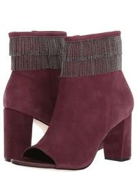 Honour shoes medium 5064512