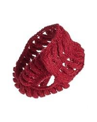 LAMINI Soho Alpaca Headband