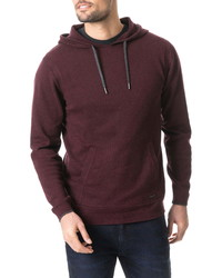 Rodd & Gunn Kingsley Park Regular Fit Hoodie